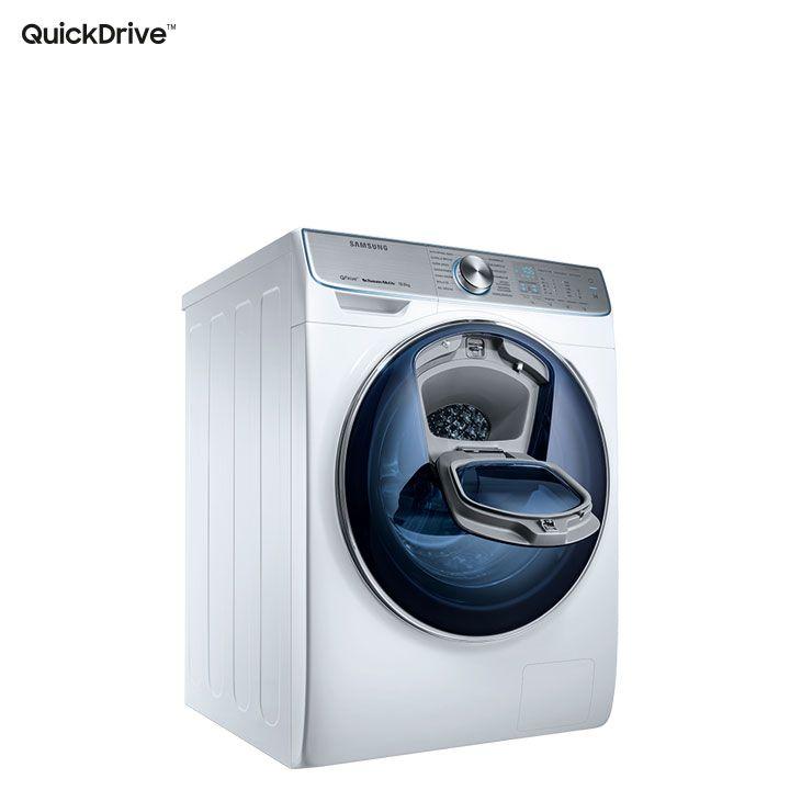 Samsung Superdeals Hausgerate Elektrogerate Und Kuchenstudio