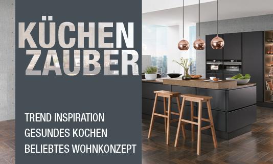 Hausgerate Elektrogerate Und Kuchenstudio Neuhoff Hausgerate Kuchen