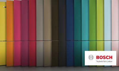 Bosch Vario Style Kühlschrank : Vario style hausgeräte elektrogeräte und küchenstudio neuhoff